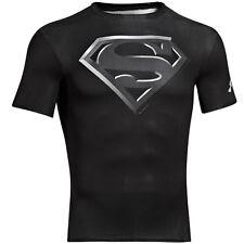 Under Armour Alter Ego Comp SS T-shirt Uomo