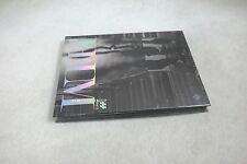 History Mini Album Vol. 5 - Him (Spade Ver.) CD + FREE GIFT  *SEALED* $2.99 S/H
