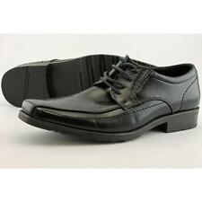 Chaussures noirs Kenneth Cole pour homme, pointure 42