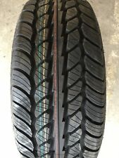 265/70R16 'AUSTONE' TYRE. A/T 112T. GOOD QUALITY BRAND NEW 265 70 16 INCH TYRE.