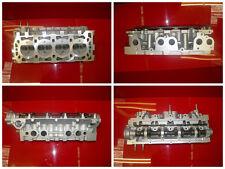 Rover Metro 1.1/1.4 8V GTA Zylinderkopf komplett NEU Con