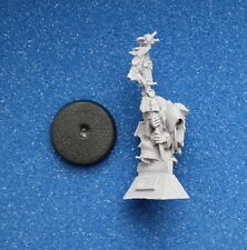 Warhammer 40K Forgeworld Inquisition Retinue Acolyte Henchman *New* (Y13)