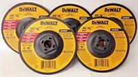 DEWALT DW8426H Metal Cutting Wheel 5//8-11 Arbor 6-Inch by 0.045-Inch