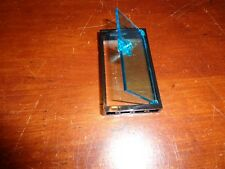 Lego Door Frame 1 x 4 x 6 with Glass 76005