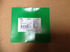 Schneider (Merlin Gerin Style) Contactor 15963 Acti9 CT 25A 4 NC