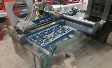 Press Room Equipment Coe Stock Feeder