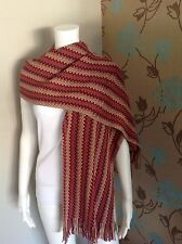 Missoni Multi-Coloured Scarves & Shawls for Women