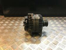 Fits Nissan Juke 1.5 DCI 2010-2012 Bosch 150AMP Alternateur