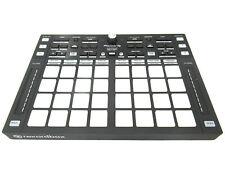 Pioneer DDJ-XP1 Add-On Pad Controller for Rekordbox DJ & Rekordbox DVS +Warranty