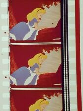 Alice In Wonderland (1951) 35mm feature