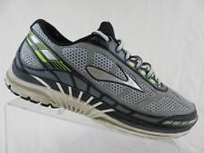 1f138785e66ee Brooks Extra Wide EE+ Athletic Shoes for Men for sale