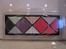 Christian Dior Star Powder Refill 001 Eyeshadow