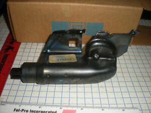 1988-1990  GM Power Trunk Latch Lock Release BUICK OLDS CHEV PONTIAC       F