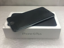 Apple iPhone 6 Plus - 16GB - Space Gray (Unlocked)  Smartphone - NEW AppleSwap
