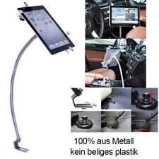 KFZ AUTO LKW Tablet Halterung iPad Samsung Google Sony Asus Car Holder Halter