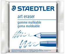 Staedtler Karat Kneadable Art Eraser Single