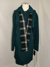 17646975df0 London Fog Plus Size Coats   Jackets for Women