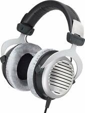 Beyerdynamic Dt 990 Edition 250 Ohms Stereo Headphones Open New Warranty!