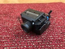 143# MERCEDES CLS550 E550 CLS63 CLS55 E63 E55 ENGINE IGNITION KEY SWITCH OEM