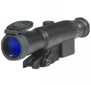 Firefield FF16001 Night Vision Weapon Sight