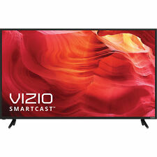 NEW Vizio E32-D1 32-Inch 120Hz SmartCast Full-Array LED 1080p HDTV 1-yr WTY