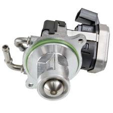 WAHLER AGR Ventil MERCEDES-BENZ A-Klasse W169 A160 A180 A200 B180 B200 CDI