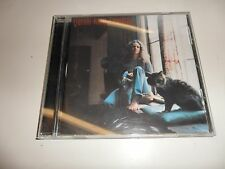 CD  Tapestry von Carole King