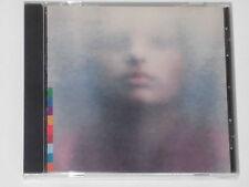 SHEILA CHANDRA -The Zen Kiss- CD