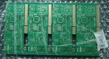 Low cost Good Quality PCB Board Manufacture Etching 2-8Layer Lot process