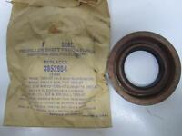 63-81 GM Propeller Shaft Pinion Shaft Seal NORS 3852984