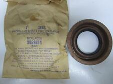 63-81 GM Propeller Shaft Pinion Shaft Seal NORS 3852984