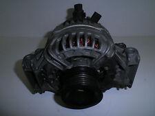 Holden TS Astra Alternator