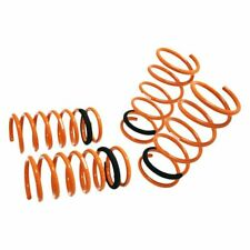 Megan Racing Lowering Coil Springs Fits Saturn VUE 02 - 07 MR-LS-SV02