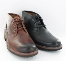 Chaussures Clarks pour homme pointure 43