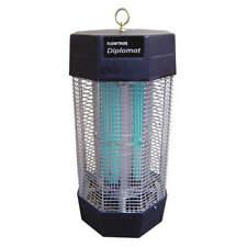 Insect Killer,120 Watt FC8800C