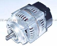 Voltage generator 14V 35A 500W Lichtmaschine alternator Ural Dnepr MT NEW