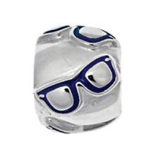 Genuine Lovelinks Sterling Silver and Enamel Bead 11821383-97