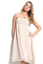 £200 Boudoir by DISAYA Midi Dress Zara H&M  UK 6. US 2. EU 34 NWT!!