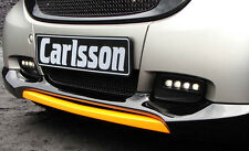 Carlsson Luce Di Marcia Diurna LED Daylight SMART FORTWO 451 dal 2007