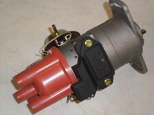 FORD Fiesta Escort Orion 1.4 DISTRIBUTOR Verdeler Verteiler Bosch 0 237 601 010