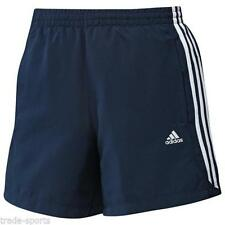 Shorts adidas pour homme taille XL