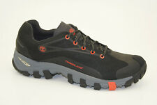 Timberland LiteTrace Size 43,5 US 9,5 Waterproof Hiking Shoes Men's Shoes 91102