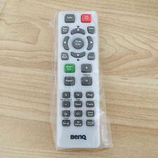 Original Projector Remote Control for BenQ RC02