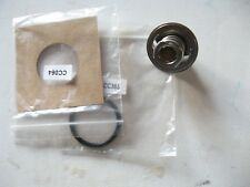 nissan renault vauxhall thermostat gts896k