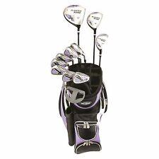 NITRO Women's Blaster Golf Set - 15-Piece... NEW!