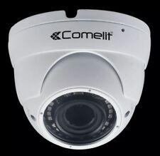 Cámara IP COMELIT IPCAM 172A, Full-HD (1080p) @ 30 IPS de resolución