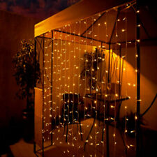 Gazebo Lights Products For Sale Ebay