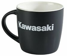 91897b150a6 Kawasaki Tasse schwarz 122SPM0023