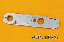 Pentax MG Boden Bodendeckel Deckel cover 01895