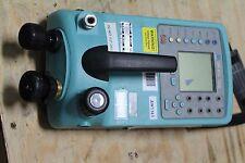 Druck DPI 610 Portable Pressure Calibrator 1 PSIG